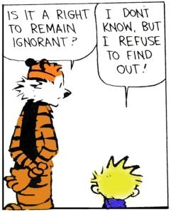 ignorant3