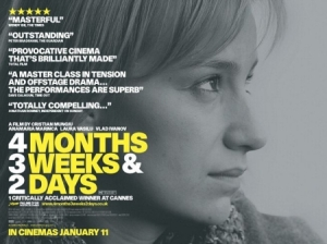 4_Months_3_Weeks_and_2_Days-poster-3