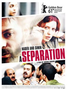 aseparationposter