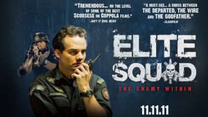 Elite-Squad-The-Enemy-Within1