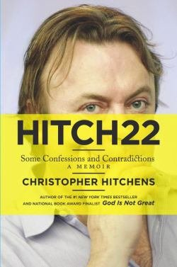 hitch-22-a-memoir