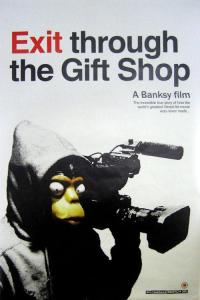 pgp1301-banksy-poster
