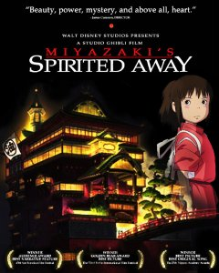 Spirited_Away_movie_poster_by_miemie_chan3