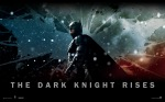 the_dark_knight_rises_official-wide