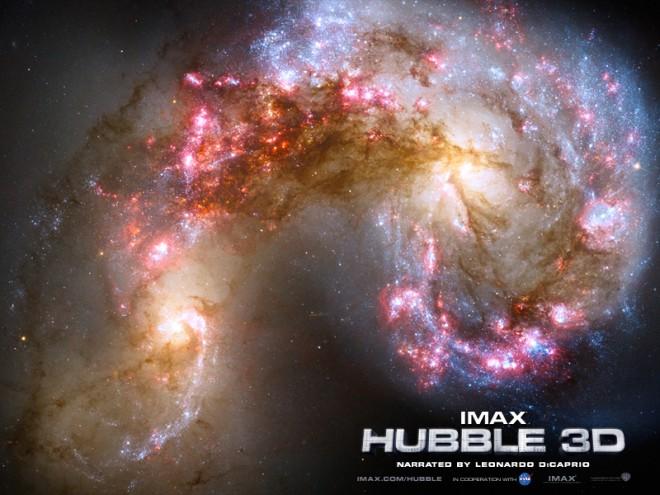 wp_galaxy1_800x600_3d-660x495