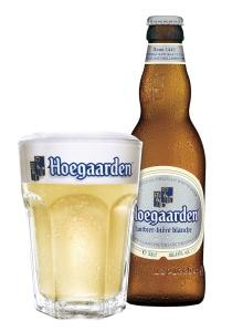 hoe-glass_bottle-highres