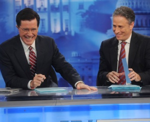 jon-stewart-and-stephen-colbert