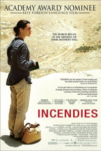 incendies-2