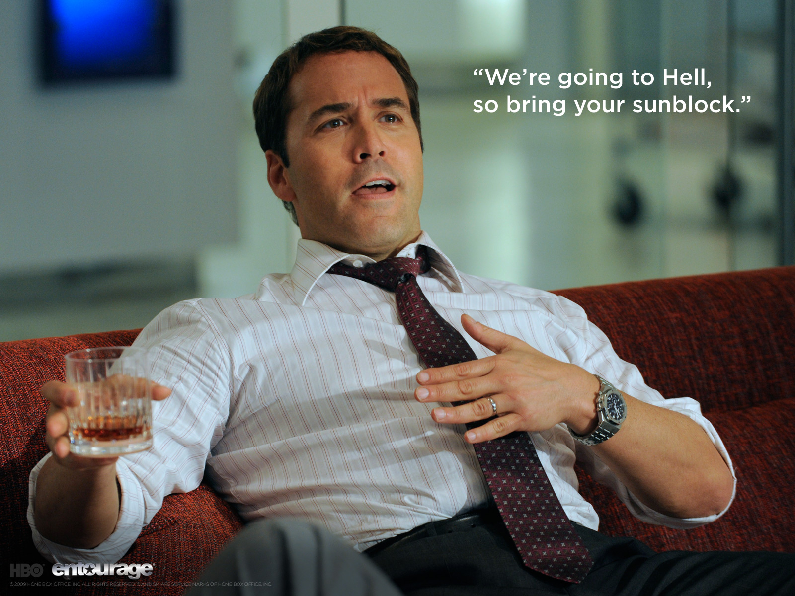 wallpaper-ari-gold-1600
